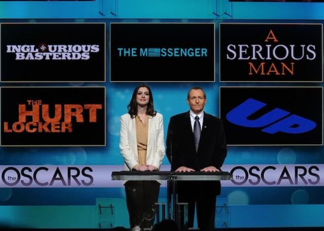 oscars-announce-2010.jpg