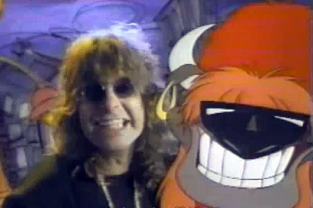 ozzy-and-yak.jpg
