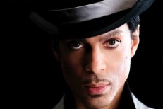 """Prince – """"Cause And Effect"""""""