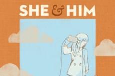 she-him-vol-2-aa.jpg