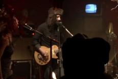 silvermtzion-metalbird-video.jpg