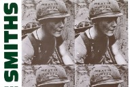 <em>Meat Is Murder</em> Turns 25