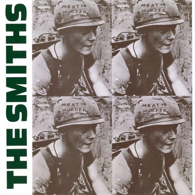 smiths-meatismurder.jpg