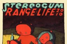 Range Life: Stereogum Returns To SXSW