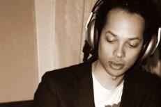 "Neon Indian – ""Mind, Drips"" (Summer Dregs Remix)"