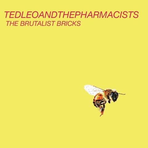ted-leo-brutalist-bricks-aa.jpg