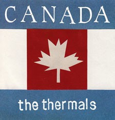 thermals-canada-aa.jpg