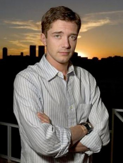topher_grace