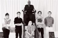 Vampire Weekend Cast Jake Gyllenhaal, Joe Jonas, RZA, and Lil Jon In Next Video