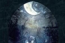 """Alcest – """"Percées De Lumière"""" (Stereogum Premiere)"""
