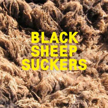 "Suckers – ""Black Sheep"""