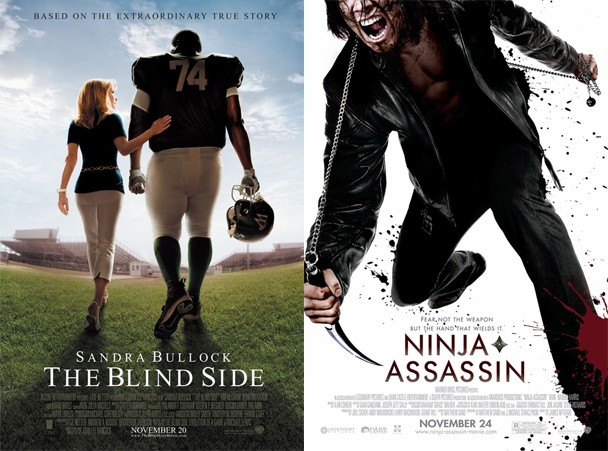 blind_side_ninja_assassin
