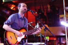 Broken Bells @ The Troubadour, Los Angeles 3/14/10