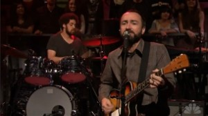 "Broken Bells - ""The Ghost Inside"" Video"
