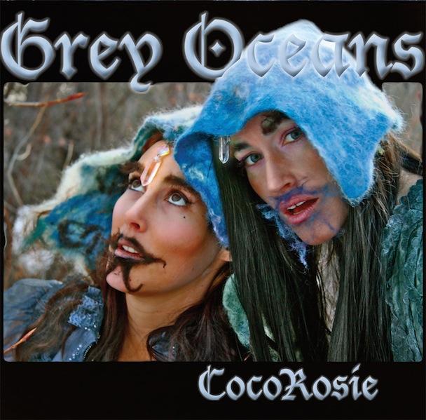 """CocoRosie – """"Lemonade"""""""