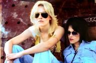 """Dakota Fanning – """"Cherry Bomb"""" (Runaways Cover)"""