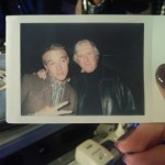 Worlds Been Had Colliding: Diplo And James Cameron Edition