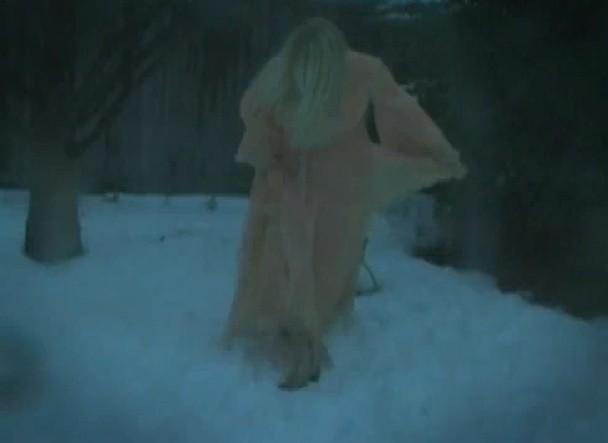 "The Golden Filter - ""Voluspa"" Video"