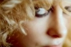 "Goldfrapp ""Rocket"" Video"