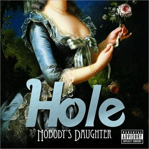 "Hole – ""Samantha"" (Stereogum Premiere)"