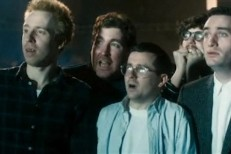 "Hot Chip - ""I Feel Better"" Video"