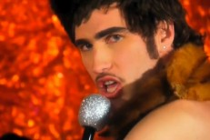 """Hunx & His Punx – """"You Don't Like Rock 'n' Roll"""" Video"""