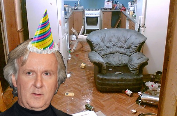 james_cameron_party
