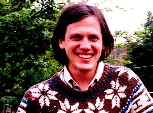 Jeff Mangum To Perform At Chris Knox Benefit