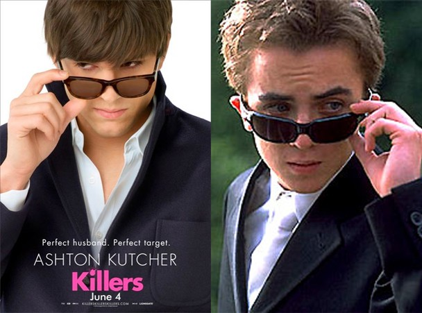 killers_agent_cody_banks