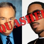 Ludacris And Bill O'Reilly Squash Their Legendary Feud
