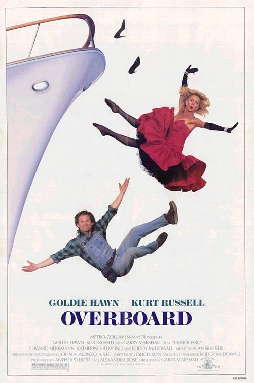 overboard_poster
