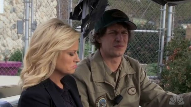 parks_recreation_samberg