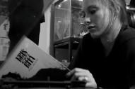 """Roadside Graves – """"Liv Tyler"""" Video (Stereogum Premiere)"""
