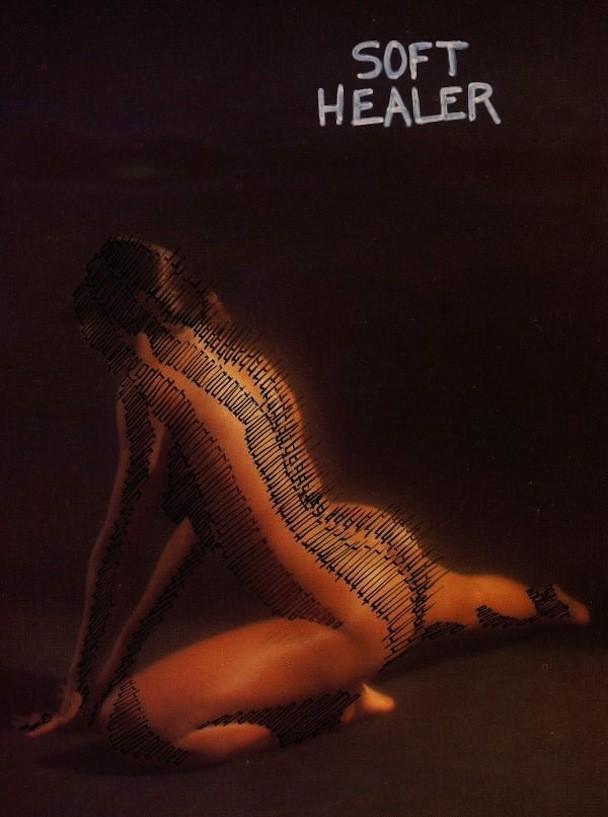Soft Healer -