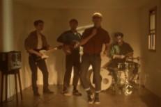 "The Drums - ""Best Friend"" Video"