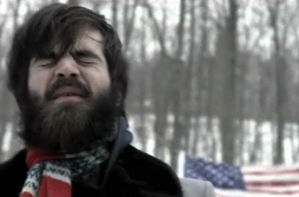 "Titus Andronicus – ""A More Perfect Union"" Video"