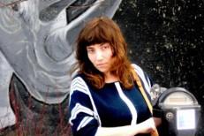 Anni Rossi PR 2010