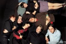 Arcade Fire, Spike Jonze Collaborating On Something Secret