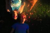 Band To Watch: Sunglasses