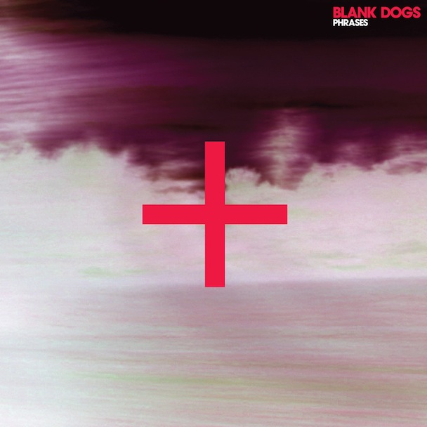 "Blank Dogs – ""Heat And Depression"""