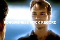 Broken Social Scene Forgiveness Rock Record Teaser