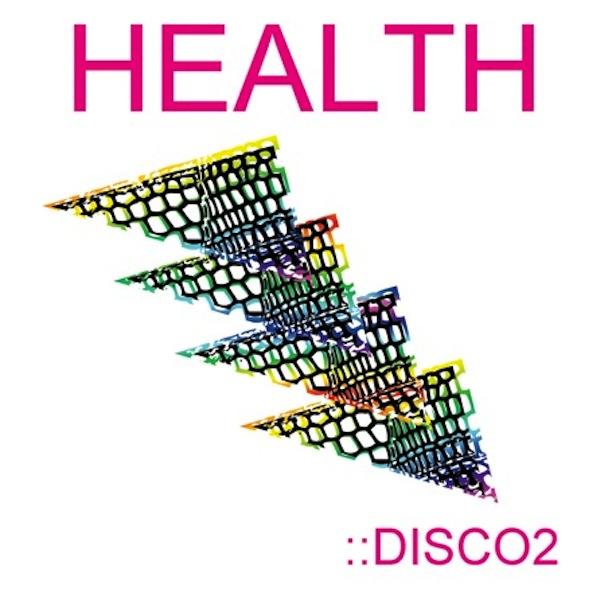 "HEALTH – ""USA Boys"""