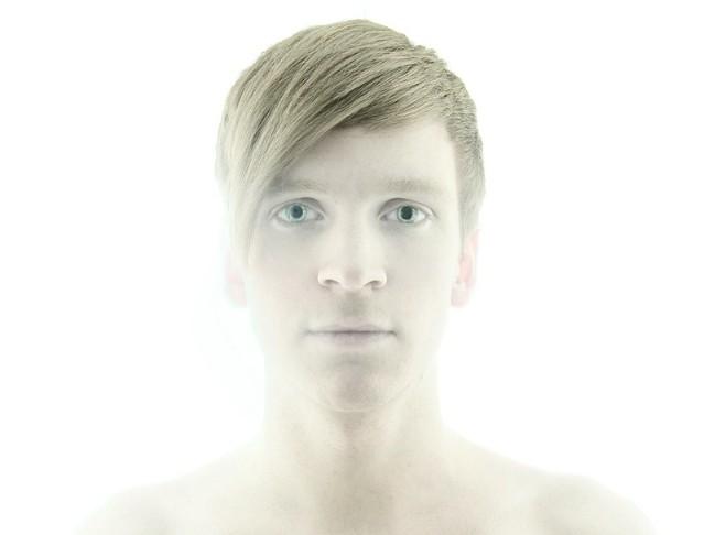 Olafur Arnalds Promo 2009