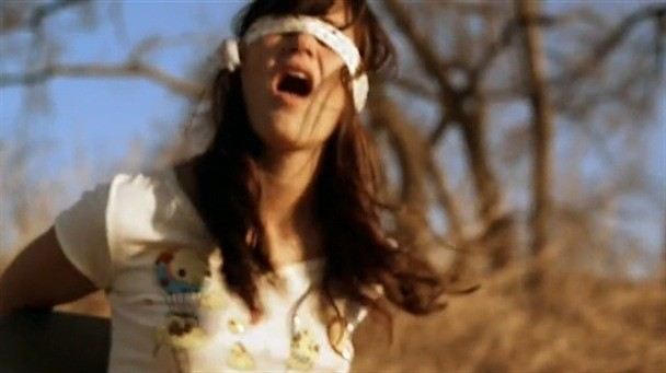 """The Flaming Lips - """"Powerless"""" Video"""