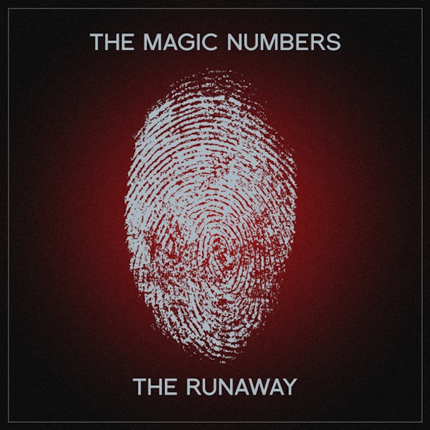 "The Magic Numbers – ""Pulse"" (Stereogum Premiere)"
