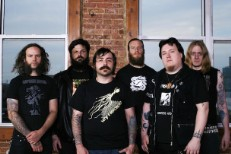 "Twilight – ""8,000 Years"" (Stereogum Premiere)"