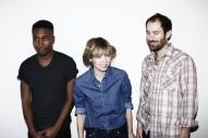 "We Have Band – ""Honeytrap"" (Stereogum Premiere)"