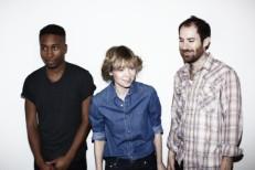 We Have Band Press Photo 2010