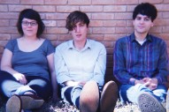 "Woven Bones – ""Guess You Already Knew"""