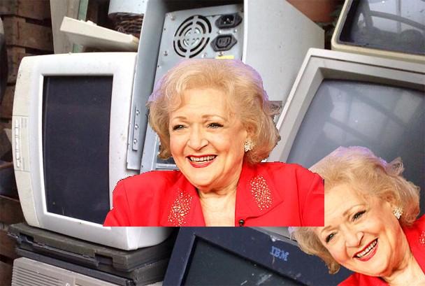 betty_white_computers